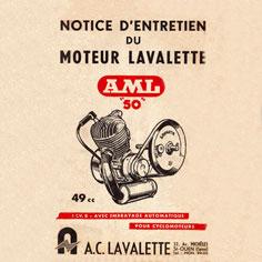 AML50-3x3