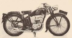 Guiller type 68