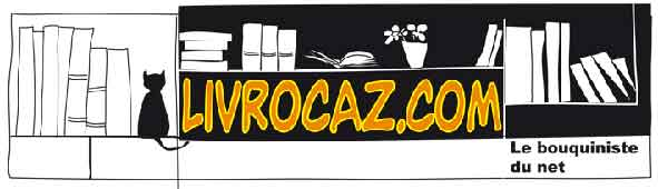 www.livrocaz.com