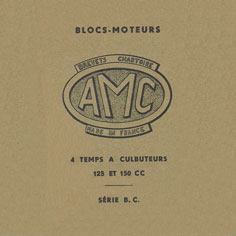 amc125bc