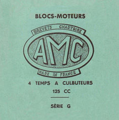 amc125g-3x3
