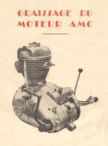 amcetanc-ico6