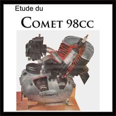 comet3x3
