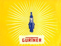 gurtner-2