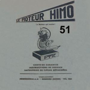 himo51