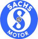 logo sachs