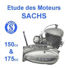 sachs150-175