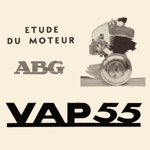 vap55-etdico